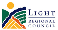 Light Regional Council Library Service